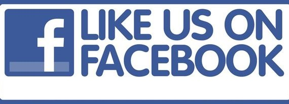 Like us on Facebook Cleveland TN
